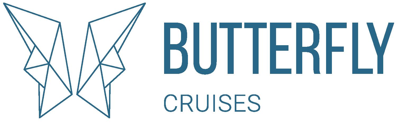 Santorini Butterfly Cruises